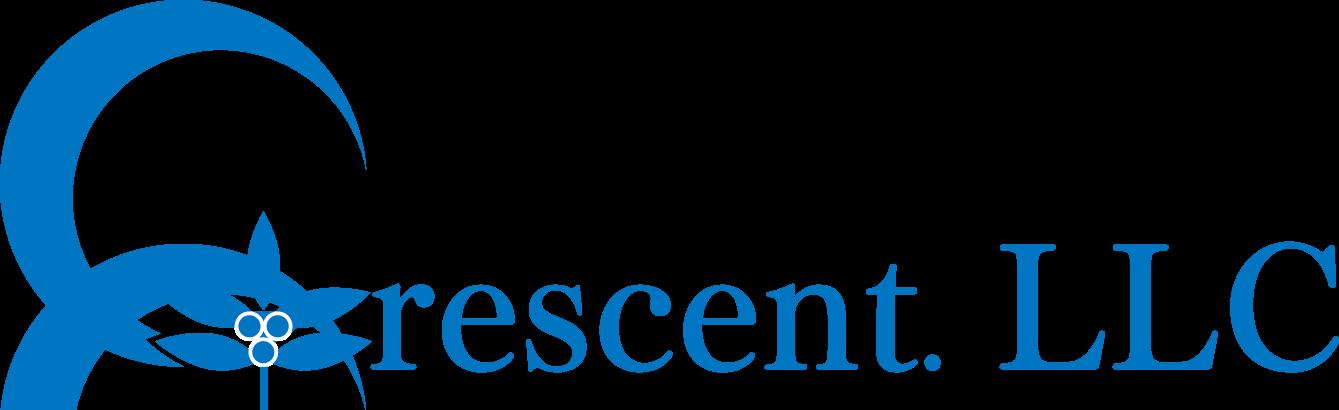 クレッセント合同会社